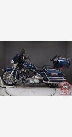 2004 Harley-Davidson Touring for sale 200999721