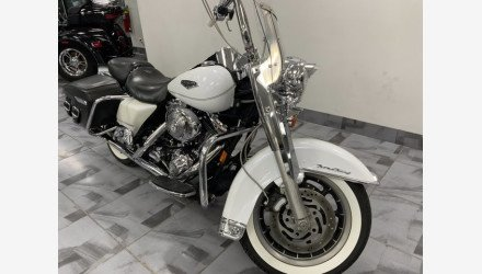 2004 Harley-Davidson Touring for sale 201002443