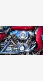 2004 Harley-Davidson Touring for sale 201006361