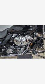 2004 Harley-Davidson Touring for sale 201012112