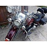 2004 Harley-Davidson Touring for sale 201026135
