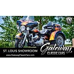 2004 Harley-Davidson Touring for sale 201064344