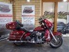 2004 Harley-Davidson Touring for sale 201070548
