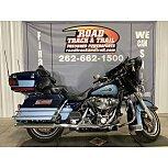 2004 Harley-Davidson Touring for sale 201079206