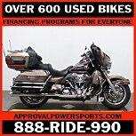 2004 Harley-Davidson Touring for sale 201093620