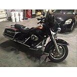 2004 Harley-Davidson Touring for sale 201106906