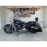 2004 Harley-Davidson Touring for sale 201164520