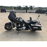 2004 Harley-Davidson Touring for sale 201169119