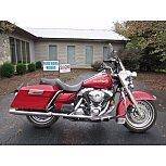 2004 Harley-Davidson Touring for sale 201180155