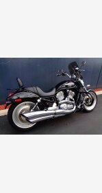 2004 Harley-Davidson V-Rod for sale 200730866