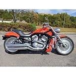 2004 Harley-Davidson V-Rod for sale 200810787