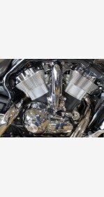 2004 Harley-Davidson V-Rod for sale 201048862