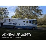 2004 Holiday Rambler Admiral for sale 300267210