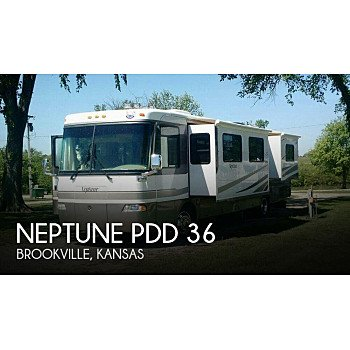 2004 Holiday Rambler Neptune for sale 300181996