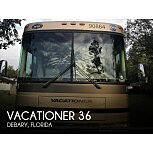 2004 Holiday Rambler Vacationer for sale 300265392