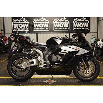 2004 Honda CBR1000RR for sale 200645741