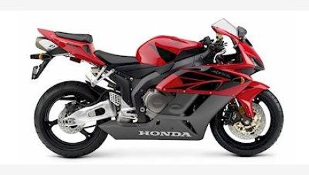 2004 Honda CBR1000RR for sale 200840439