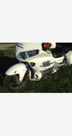 2004 Honda Gold Wing for sale 200588361