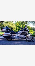 2004 Honda Gold Wing for sale 200629661