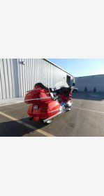 2004 Honda Gold Wing for sale 200652659
