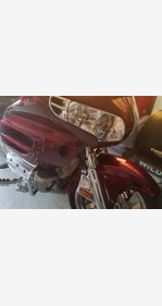 2004 Honda Gold Wing for sale 200763390