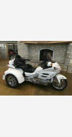 2004 Honda Gold Wing for sale 200782426