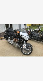 2004 Honda Gold Wing for sale 200919950