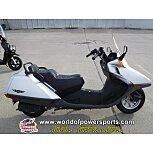 2004 Honda Helix for sale 200821025