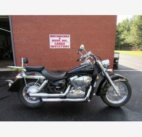 2004 Honda Shadow for sale 200633710