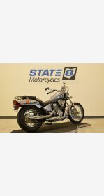 2004 Honda Shadow for sale 200634633