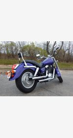 2004 Honda Shadow for sale 200649568