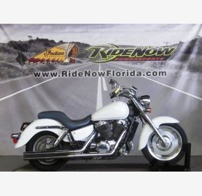 2004 Honda Shadow for sale 200660704