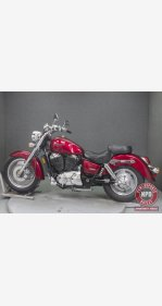2004 Honda Shadow for sale 200666816