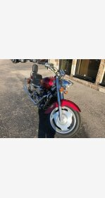 2004 Honda Shadow for sale 200668439