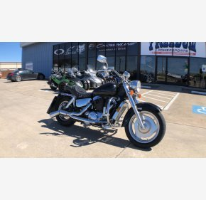 2004 Honda Shadow for sale 200680607