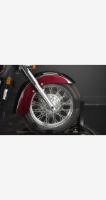 2004 Honda Shadow for sale 200699155