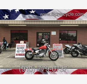 2004 Honda Shadow for sale 200716891