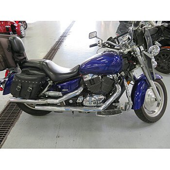 2004 Honda Shadow for sale 200786586