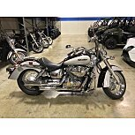 2004 Honda Shadow for sale 200789344