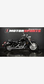 2004 Honda Shadow for sale 200805374