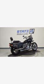 2004 Honda Shadow for sale 200810858
