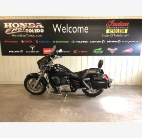 2004 Honda Shadow for sale 200811432