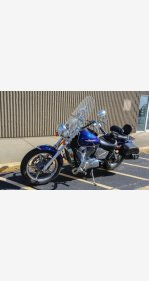2004 Honda Shadow for sale 200814735
