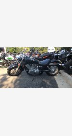 2004 Honda Shadow for sale 200831272