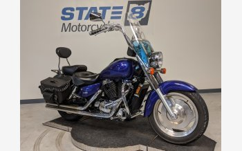 2004 Honda Shadow for sale 200948156
