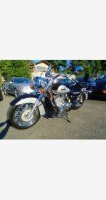 2004 Honda Shadow for sale 200949161