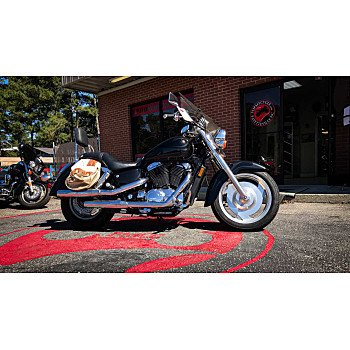 2004 Honda Shadow for sale 200982561