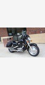 2004 Honda Shadow for sale 201006495