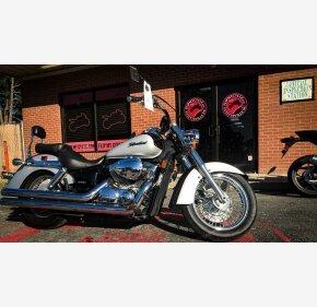2004 Honda Shadow for sale 201006986