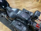 2004 Honda Shadow for sale 201048676